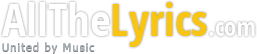 Lyrics Forum - Powered by vBulletin